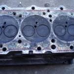 P5020092