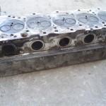 P5020094