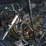remontuojamos masinos 001