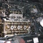 remontuojamos masinos 002