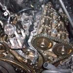 remontuojamos masinos 003