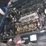 remontuojamos masinos 004