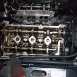 remontuojamos masinos 005