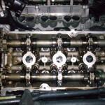 remontuojamos masinos 006