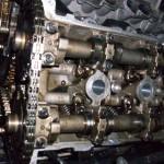 remontuojamos masinos 007
