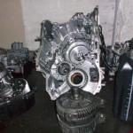 remontuojamos masinos 008