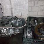 remontuojamos masinos 009