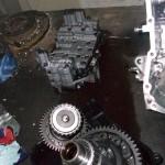 remontuojamos masinos 010