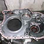 remontuojamos masinos 011