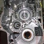 remontuojamos masinos 012