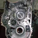 remontuojamos masinos 013