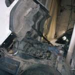 remontuojamos masinos 014