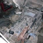 remontuojamos masinos 016