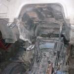 remontuojamos masinos 017