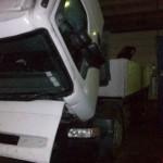 remontuojamos masinos 018
