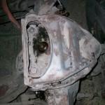 visos foto 2011 03 15 166