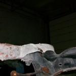 visos foto 2011 03 15 172