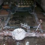 visos foto 2011 03 15 182